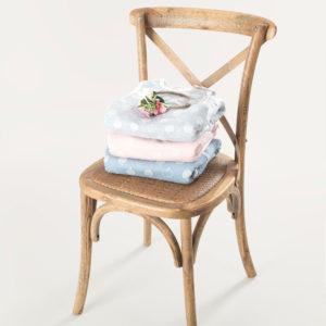 merino cotton baby sleeping bags - ecowool