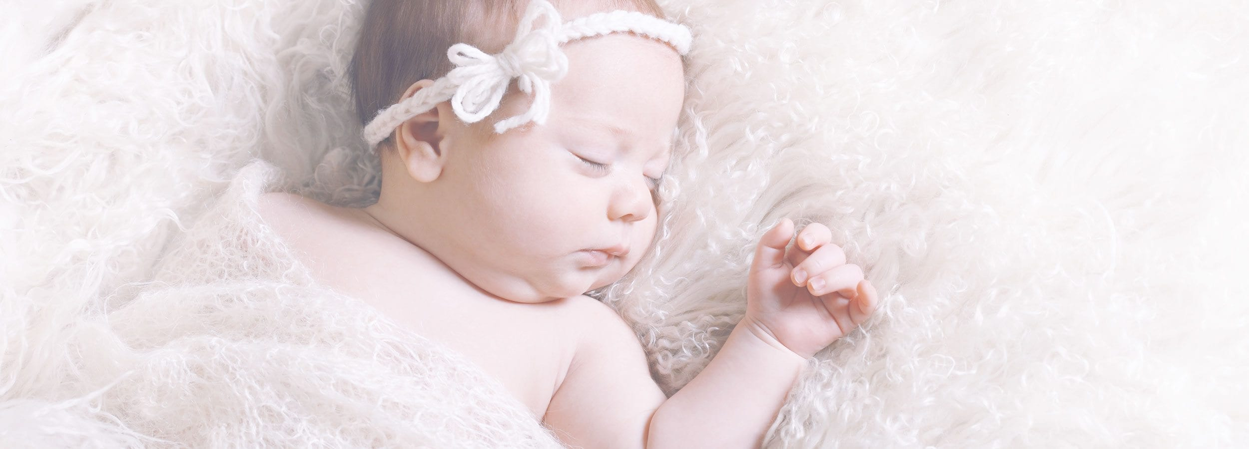 Baby Banner Ecowool